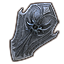 ON-icon-armor-Shield-Divine Prosecution.png