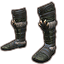 ON-icon-armor-Shoes-Huntsman.png