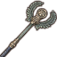 ON-icon-weapon-Staff-Silver Dawn.png