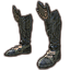 ON-icon-armor-Boots-Divine Prosecution.png