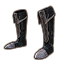 ON-icon-armor-Sabatons-Fang Lair.png