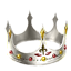 ON-icon-misc-Silver Crown.png
