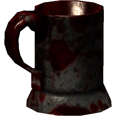 File:SR-icon-misc-Bloody Tankard.png