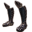 ON-icon-armor-Sabatons-Welkynar.png