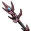 ON-icon-misc-Daedric Staff.png
