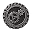 File:ON-icon-store-Clockwork City.png