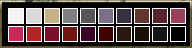 ON-eye colors-Dark Elf.png