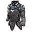 ON-icon-armor-Iron Cuirass-Orc.png
