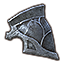 ON-icon-armor-Pauldrons-Thieves Guild.png