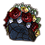 File:ON-icon-hat-Blooming Bouquet Hat.png