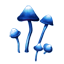 File:ON-icon-reagent-Blue Entoloma.png