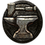 File:ON-icon-store-Orsinium.png