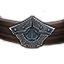 ON-icon-armor-Girdle-Clockwork.png