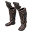 ON-icon-armor-Boots-Thieves Guild.png