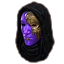 ON-icon-hat-Breath of Y'ffre Mask.png