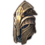 ON-icon-armor-Helm-Apostle.png
