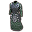ON-icon-armor-Robe-Militant Ordinator.png