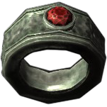 File:SR-icon-jewelry-SilverRubyRing.png