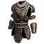 ON-icon-armor-Hide Jack-Nord.png