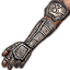 ON-icon-armor-Leather Bracers-Nord.png