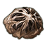 ON-icon-style material-Pliant Ferrofungus.png