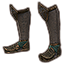 ON-icon-armor-Shoes-Daggerfall Covenant.png