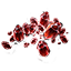 ON-icon-style material-Bloodroot Flux.png