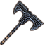ON-icon-weapon-Battleaxe-Thieves Guild.png