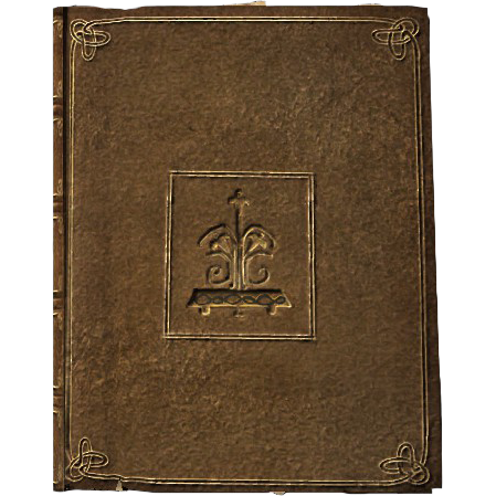 File:SR-icon-book-BasicBook6.png