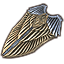 ON-icon-armor-Shield-Welkynar.png