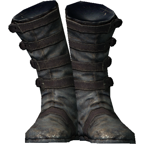 File:SR-icon-armor-Thieves Guild Variant Boots.png