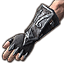 ON-icon-armor-Hands-Almalexia.png