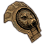 ON-icon-armor-Pauldrons-Daggerfall Covenant.png