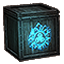 File:ON-icon-store-Storm Atronach Crown Crate.png