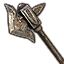 ON-icon-weapon-Iron Battle Axe-Orc.png