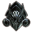 ON-icon-armor-Belt-Welkynar.png