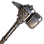ON-icon-weapon-Orichalc Mace-Nord.png