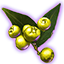 ON-icon-misc-Luminous Berries of Budding.png
