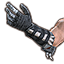 ON-icon-armor-Bracers-Winterborn.png