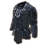 ON-icon-armor-Jerkin-Silver Dawn.png