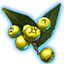 ON-icon-misc-Luminous Berries of Bloom.png