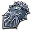 ON-icon-armor-Shield-Pyandonean.png