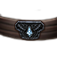 ON-icon-armor-Girdle-Stalhrim.png