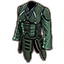 ON-icon-armor-Linen Jerkin-Orc.png