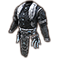 ON-icon-armor-Cuirass-Stalhrim.png