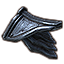 ON-icon-armor-Dwarven Steel Pauldrons-Orc.png