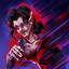 File:ON-icon-skill-Vampire-Elusive Mist.png