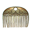 File:ON-icon-stolen-Comb.png