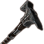 ON-icon-weapon-Iron Mace-Outlaw.png