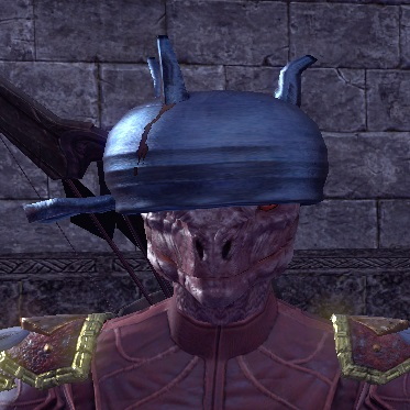File:ON-hat-Cadwell's Helm of Heroism.jpg